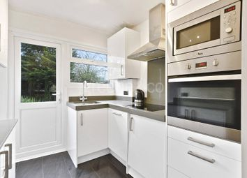 Thumbnail 1 bedroom property to rent in Ashley Road, Archway, London