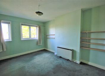 Thumbnail 2 bedroom flat for sale in South Ealing Road, London