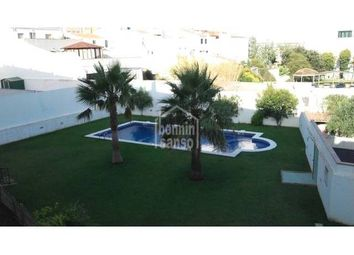 Thumbnail 2 bed apartment for sale in Mahon, Mahon, Balearic Islands, Spain