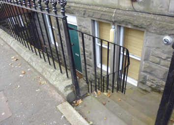 Thumbnail 3 bedroom flat to rent in Perth Road, West End, Dundee, 1Ep