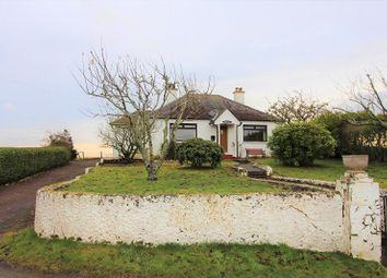Thumbnail 2 bed cottage for sale in Lynwood Mains Of Ardersier, Ardersier, Inverness