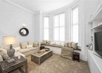 2 bed maisonette to rent in Draycott Place, Chelsea, London SW3