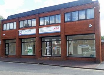 Thumbnail Retail premises to let in 127 High Street, Newport Pagnell