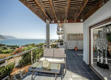 Thumbnail Detached house for sale in Wilfred Street Admirals Kloof Simon's Town, Southern Peninsula, Western Cape