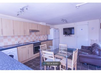 5 bed terraced house to rent in Barchester Close, Uxbridge UB8