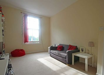 Thumbnail 1 bed flat to rent in Nichols Green, Montpelier Road, London