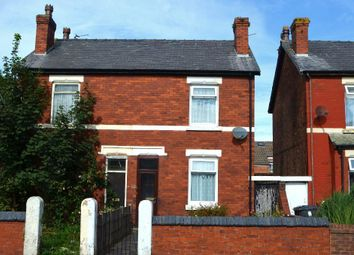 Thumbnail 3 bed semi-detached house for sale in Milton Street, Southport