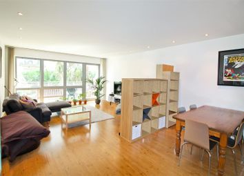 Thumbnail 2 bed maisonette to rent in Wick Lane, London
