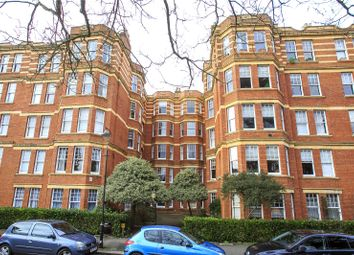 Thumbnail 1 bedroom flat for sale in Sutton Court, Fauconberg Road, London