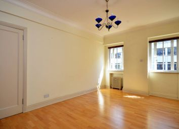 Thumbnail 2 bed flat to rent in Wigmore Court, Marylebone, London