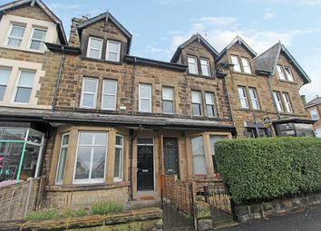 4 bed property for sale in Kings Road, Harrogate HG1