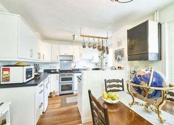 Thumbnail 3 bed semi-detached house for sale in Gower Road, Richmond, North Yorkshire