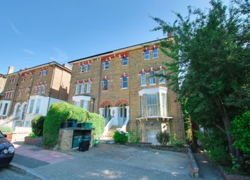 Thumbnail 2 bed flat to rent in Bromley Grove, Bromley