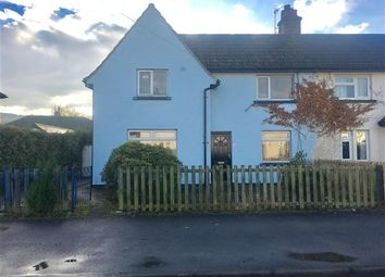 Thumbnail 3 bed semi-detached house to rent in Newall Avenue, Otley