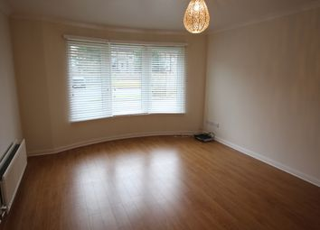Thumbnail 2 bedroom flat to rent in Edward Place, Stepps, Glasgow