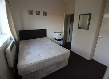 1 bed flat to rent in Bulmershe Road, Earley, Reading RG1