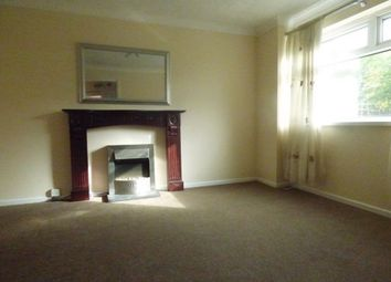 Thumbnail 1 bed property to rent in Thornaby, Stockton-On-Tees
