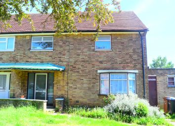 3 bed property to rent in South Oval, Kings Heath, Northampton NN5