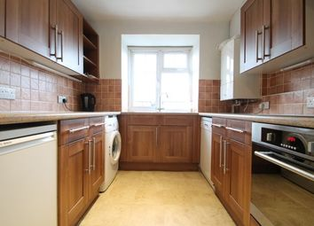 Thumbnail 2 bed flat to rent in Wolsey Court, London Road, Bromley