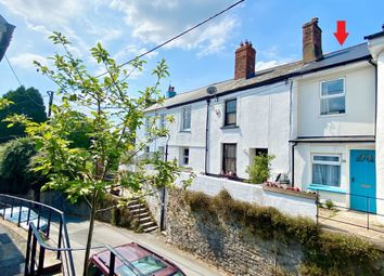 2 bed cottage for sale in The Rock, Barnstaple EX31