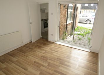 Thumbnail 1 bed property for sale in Victoria Street, Dunstable