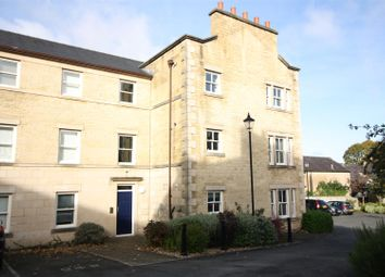 Thumbnail 2 bed flat to rent in Henry Street, Lancaster