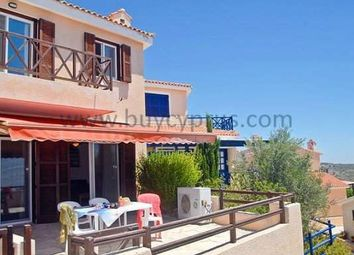 Thumbnail 3 bed town house for sale in Tsada, Paphos, Cyprus