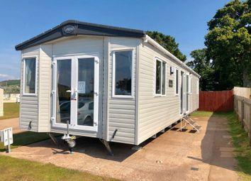 Thumbnail 3 bed property for sale in Blue Anchor, Minehead