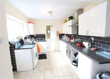 Thumbnail 6 bed shared accommodation to rent in Cardigan Terrace, Heaton, Newcastle Upon Tyne