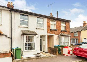 2 bed terraced house for sale in West Street, Aylesbury, Buckinghamshire, United Kingdom HP19