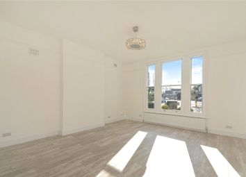 2 bed flat for sale in Pinner Road, Pinner HA5