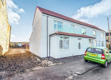 Thumbnail 4 bed semi-detached house for sale in Park Hall Road, Mansfield Woodhouse, Mansfield, Nottinghamshire