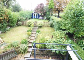 3 bed semi-detached house for sale in Apethorn Lane, Hyde SK14