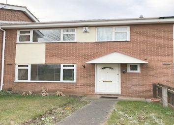 Thumbnail 3 bed property to rent in Swale Road, Ellesmere Port