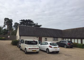 Thumbnail Office to let in Hatton Rock, Stratford Upon Avon