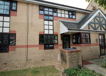Thumbnail 2 bed flat for sale in Emerald Quay, Shoreham-By-Sea