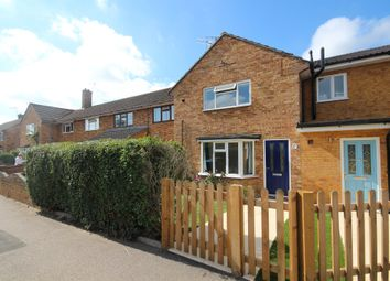 Thumbnail 2 bed terraced house for sale in Hollybush Lane, Hemel Hempstead