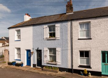 Thumbnail 2 bed property for sale in Anchor Lane, West Street, Deal