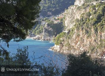 Thumbnail 3 bed villa for sale in Cap Ferrat, French Riviera, France