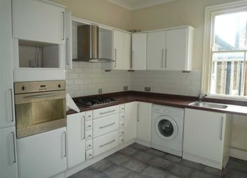 Thumbnail 3 bed flat to rent in Mill Green, London Road, Mitcham Junction, Mitcham
