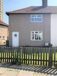 Thumbnail 2 bed end terrace house to rent in Pentland Avenue, Billingham
