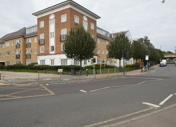 Thumbnail 2 bed flat to rent in Forty Avenue, Wembley