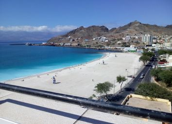 Thumbnail 2 bed apartment for sale in Copacabana Mindelo Sao Vicente, Copacabana Mindelo Sao Vicente, Cape Verde