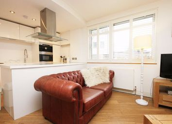 1 bed property to rent in Belmont Road, London W4