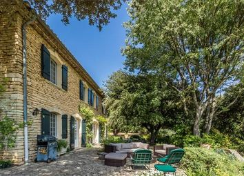 Thumbnail 6 bed farmhouse for sale in Lotissement Le Provençal, 84800 L'isle-Sur-La-Sorgue, France