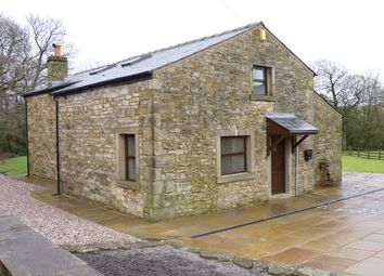 Thumbnail 3 bed barn conversion to rent in Low Barn, Lane Ends, Bolton-By-Bowland