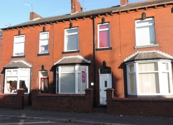 Thumbnail 2 bed terraced house for sale in Rochdale Road, Royton, Oldham