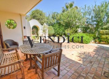 Thumbnail 3 bed town house for sale in Pinheiros Altos, Quinta Do Lago, Loulé, Central Algarve, Portugal