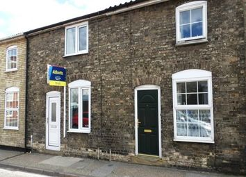 Thumbnail 2 bedroom property to rent in Kings Road, Bury St. Edmunds