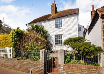 Thumbnail 3 bed property for sale in De La Warr Road, Bexhill